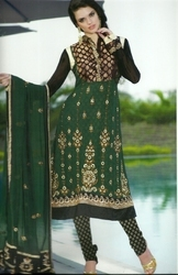 Readymade Suits Salwar