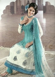 Fancy Suits Salwar Online