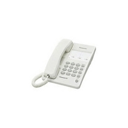 Panasonic CallerID Phone (KX-T2371MX )