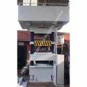 Hot Molding Press