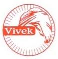 Vivek Engineers