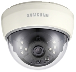Dome CCTV Camera Model No.STCSCD2020RP
