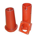 Bushing Component
