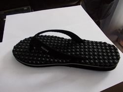Ladies Footwear 14