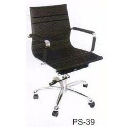 unique office chair. unique office chair get best quote