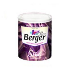 Silk Berger Paints