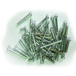 Engine Screw Kit