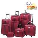 Air Travel Bag
