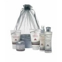 Ladies Skin Care Collection