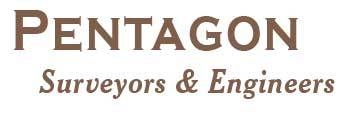 Pentagon Surveyors & Engineers