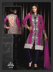 Exclusive Designer Suits