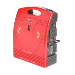 cfl plastic inverters