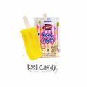 Kool Candy