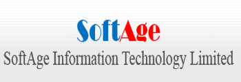 SoftAge Information Technology Limited