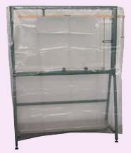 Spare Polythene Cover
