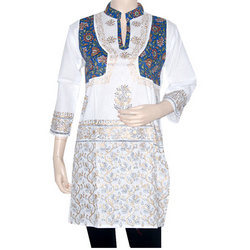 Womens Designer Kurtis and Tunic