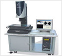 Optical Measurement Systems