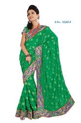 Designer Sarees Indian