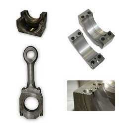 Connecting Rod Repair Service