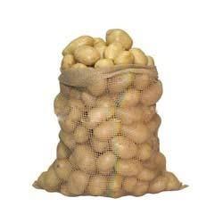 Potato Leno Bags