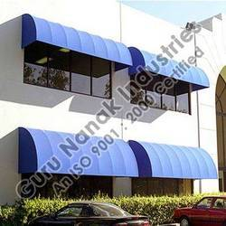 Awnings in Delhi-Awnings Manufacturers,Awnings in India,Awnings