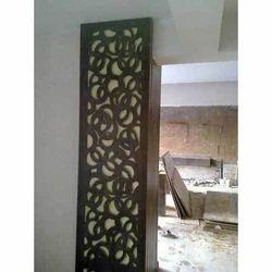 Laser Cutting Wood Laser Cutting Manufacturer From Mumbai