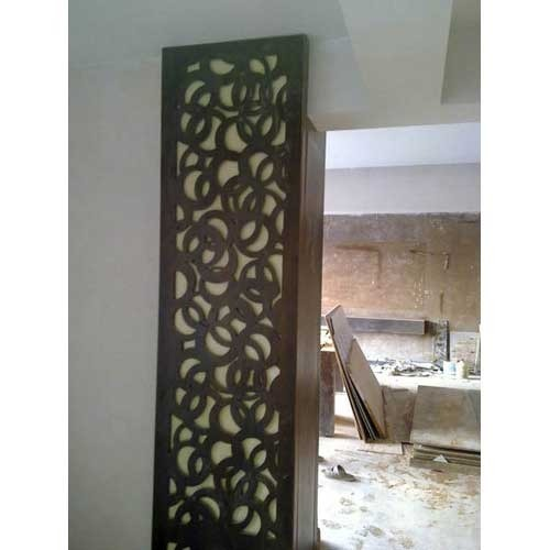 Laser Cutting Wood Laser Cutting Manufacturer From Mumbai