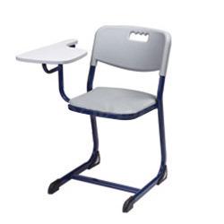 Arm School Chair