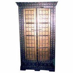 XCart Furniture M-5159