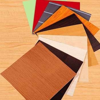 MDF Particle Board