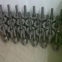 Alloy Steel Adapters