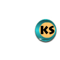 K. S. Furniture Makers Pvt. Ltd.