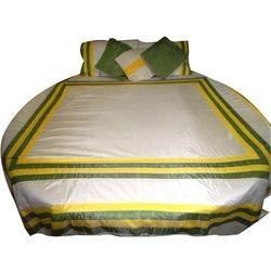 Plain+Bedsheet