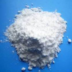 Coarse Granular Powder
