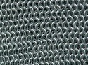 Butted & Riveted Chainmail