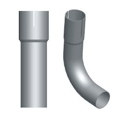 Pipe Extensions
