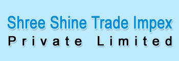 Shree Shine Trade Impex Private Limited, Navi Mumbai