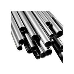 Monel Welded Tubes
