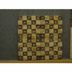Tiles 20
