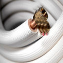 Insulated Copper Tubing