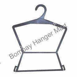 Frock Hangers