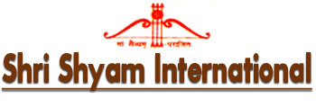Shri Shyam International