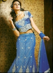 Bollywood Lehengas