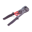 crimping accessory
