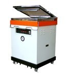 V Series Vacuum Packaging Machine