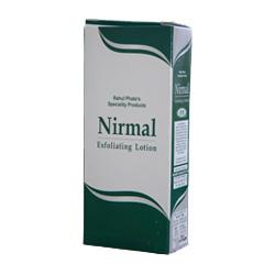 Nirmal+Exfoliating+Lotion