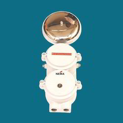 FLP Electrical Bell