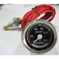 Temperature Gauge (Mechanical)