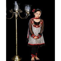 Kids Ethnic Wear- M-0453