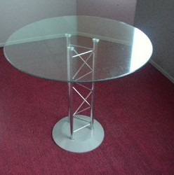 Conference+Table